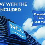 ncl-cruises-offer-01-31-2019-750x382