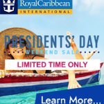 royal_caribbean_12-27-18-305x275